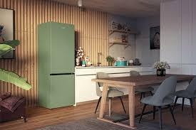 kühlschrank in bunt wir sagen ja unbedingt gorenje