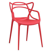 Modway Entangled Dining Arm Chair Blue In 2019   Products   Plastic ... Cuba Stackable Faux Leather Red Ding Chair Acrylic Chairs Midcentury Room By Carl Aubck For E A Pollak Fast Food Ding Room Stock Image Image Of Lunch Ingredient Plastic Outdoor Fniture Makeover Iwmissions Landscaping Modern Red Kitchen Detail Area Transparent Rspex Table Murray Clear Set Of 2 Side Retro Red Ding Lounge Chairs Eiffle Dsw Style Plastic Seat W Cool Kitchen From The 560s In Etsy 2xhome Gray Mid Century Molded With Arms 24 Incredible Covers Cvivrecom