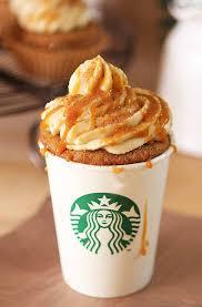 Starbucks Pumpkin Latte 2017 by Pumpkin Spice Lovers Unite How To Prepare For The Starbucks Craze