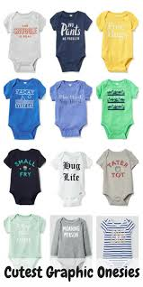 Finding Nemo Baby Clothes And by 33 Best Baby Slogans Images On Pinterest Babies Clothes Babies