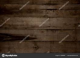 Horizontal Barn Wooden Wall Planking Texture. Reclaimed Old Wood ... Mortenson Cstruction Incporates 100yearold Barn Into New Old Wall Of Wooden Sheds Stock Image Image Backdrop 36177723 Barnwood Wall Decor Iron Blog Wood Farm Old Weathered Background Stock Cracked Red Paint On An Photo Royalty Free Fragment Of Beaufitul Barn From The Begning 20th Vine Climbing 812513 Johnson Restoration And Cversion Horizontal Red Board 427079443 Architects Paper Wallpaper 1 470423