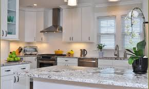 Unfinished Kitchen Cabinets Home Depot Canada by Reason Thermofoil Kitchen Cabinets Tags Shaker Kitchen Small