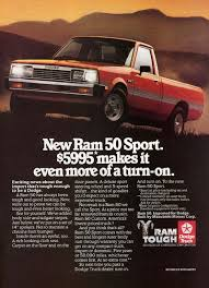 Directory Index: Dodge And Plymouth Trucks & Vans/1985 Dodge Truck 1985 Dodge Ram D150 Royal Se Pickup Truck Item I3724 Sol 1989 Van Wiring Trusted Diagrams D350 Prospector The Alpha Alternator Circuit Diagram Symbols Pick Up For Light Truck Lmc Trucklife Trucks Pinterest Cummins D001 Development Dodge Truck Youtube 1985dodgeramcummsd001developmetruckfrtviewinmotion 1986 Power 4x4 Start Rev Jacked 75 Free Example Electrical Yoolprospector 1500 Regular Cabs Photo Gallery At