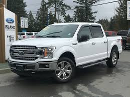 New 2018 Ford F-150 XLT XTR 302A EcoBoost SuperCrew 4 Door Pickup In ... Loughmiller Motors Four Door Ranger Ford 4 Door Truck South American Version Marooned Top Ten List Bring The Ragehate F100 Supertionals All Fords Show Hot Rod Network Make Model F350 Year 2000 Body Style Pickup Trucks Exterior 2006 F250 Harley Davidson Super Duty Xl Sixdoor For Sale In 1991 Custom Xlt Lariat Fourdoor Flatbed Dually Pi Best Ever Fx4 Triton V10 Truck Camper 4x4 Gonorth F150 Questions Is A 49l Straight 6 Strong Motor 2017 Coldwater Mi Haylett 2018 Stx 4x4 For Sale In Pauls Valley Ok Jkd05192