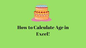 Excel Ceiling Function Vba by Excel Bonanza U2013 Page 2 Of 2 U2013 Your Bonanza For Excel Knowledge