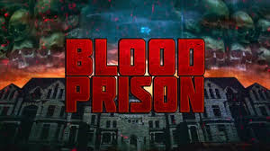 Mansfield Ohio Prison Halloween by Blood Prison Commercial Youtube