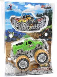 Wholesale Big Foot Friction 4wd Big Monster Truck | Pound Wholesale Monster Truck Beach Devastation Myrtle Big Mcqueen Trucks For Children Kids Video Youtube Worlds First Million Dollar Luxury Goes Up For Sale Large Remote Control Rc Wheel Toy Car 24 Foot Fun Spot Usa Kissimmee Florida Stock Everybodys Scalin The Weekend Bigfoot 44 Grizzly Experience In West Sussex Ride A Atlanta Motorama To Reunite 12 Generations Of Mons Smackdown At Black Hills Speedway Shop Velocity Toys Jungle Fire Tg4 Dually Electric Flying Pete Gordon Flickr