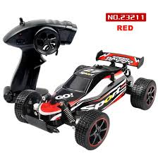 HOT 1:18 Fast Cars Remote Control Car Toy For Childre Remote Control ... Gptoys S911 Rc Truck Review Cheap But Awesome Car 4k Youtube Best Choice Products 12v Kids Battery Powered Remote Control 40kmh 24g 112 High Speed Racing Full Proportion Monster Traxxas Cars Trucks Boats Amain Hobbies For Sales Rc Sale Ecx 110 Amp Mt 2wd Brushed Rtr Blackgreen Horizon 4x4 4x4 Hsp Scale 4wd Gas Original Racent Crossy 118 Nitro 18 Nokier 457cc Engine 2 86291