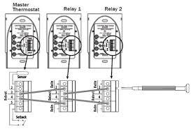 easy heat wiring diagram easy heat instruction manual easy heat