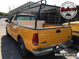 Salvage 1998 Ford F250 Sacramento | Subway Truck Parts, Inc. | Auto ... 1991 Toyota Pickup Parts Car Stkr9619 Augator Sacramento Ca Used 2005 Ford F450 Subway Truck Inc Auto Dealer Serving New Sales 1966 F250 Stkr8651 Commercial Store Medium Duty Heavy On Del Paso Blvd In 916925 Cordova Dismantlers Home 2017 Dodge Ram 1500 Chevy Carviewsandreleasedatecom Mike Sons Repair California Semi Windshield Glass Chip Crack Replacement