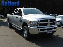 New 2018 RAM 3500 Tradesman Crew Cab In Springfield #JG319128 ... New 2019 Ram Allnew 1500 Tradesman Crew Cab In Austin Kn567512 2017 Used Ram 4x4 Quad 64 Box At North Coast 2018 2500 Bill Deluca Alinum Standard Wide Fullsize Bed Truck Tool Trade Catalogue Bretts Lund 70 Cross Dog Box4404 The Home Depot Shop Black 70inch Free Intertional Products Truck Toolboxe Boxes Storage Canada Resqladder Braydon Trailer Tongue Wayfair Classic Fayetteville