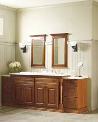 Bathroom Vanity Sinks At Home Depot by Martha Stewart Living Cabinet Solutions From The Home Depot