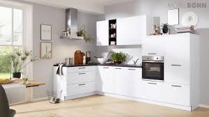 interliving küche mit privileg einbaugeräten küchen ideen