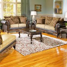 Price Busters Furniture 241 N Rd Price Busters Discount Furniture