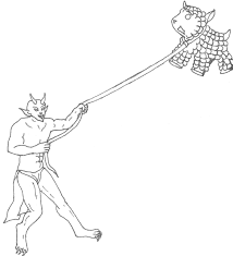 Lady Lavenders KidFilk Coloring Pages