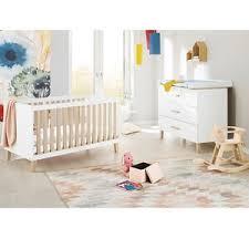 babyzimmer komplett im set kaufen baby walz