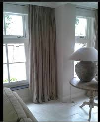 51 best curtains images on pinterest upholstery curtains and
