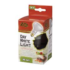 What Heat Lamp To Use For Hedgehogs by Incandescent Spot Bulbs Lighting U0026 Heating Zilla