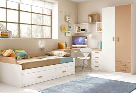 deco chambre taupe et blanc chambre taupe et blanc photo lovely idee co cuisine chambre