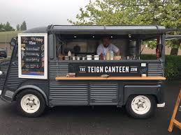 The Teign Canteen (@theteigncanteen) | Twitter Spotsylvania Volunteer Fire Department County Virginia Ftbg Partners With Plano Food Truck Us Army Air Force Mobile Canteen Service Truck North Africa Bedford O Unit 702b Ldon Bus Museum Vintage Matchbox Lesney 47 Commer Ice Cream White Greater Toronto Multiple Alarm Association Mickey Bodies Macon Bibb Georgia Attorney College Restaurant Drhospital Bank Annandale Apparatus Trucks Roka Werk Gmbh Cart Suppliers And