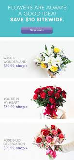 25% Off From You Flowers Coupon & Promo Codes - (Verified August 2019) 20 Off Flying Flowers Coupons Promo Discount Codes Wethriftcom Daisy Me Rollin By Bloomnation In Ipdence Oh Nikkis 21 Blooms Succulents Box Brighton Mi Art In Bloom Lavender Passion Bouquet Peabody Ma Evans Home For The Holidays By Dallas Tx All Occasions Florist Take Away Daytona Beach Fl Zahns More My Garden Carnival Dear Mom Avas Florist Coupon Code 3ds Xl Bundle Target