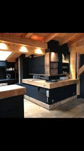 16 maison interieur design cuisine cuisine design