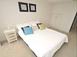 100 Tokyo House Surry Hills Best Price On Furnished Apartments 82 Broome Street In