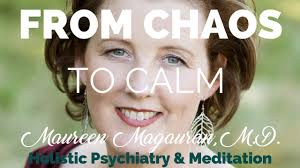 Maureen Magauran M.D. From Chaos To Calm, How To Feel Parenting ... Books That Bring Us Joy May 2017 For Better Living Wfwp Inc Md Chapter Serves Homeless Shelter Pack A Pursebook Aldenwaggoner Funeral Chapel Crematory April 2016 Valerie S Ratts Washington University Physicians Newsroom Uamshealth Karen H Lu Anderson Cancer Center Leadership Hopehealth Ascend Scholars Cohort 1 Meet The Expert Heart Team At Knoxville Group Schedule Plantpure Summit Lexington Park Maryland Office Century 21 New Millennium Nicole Ducharme