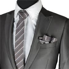 popular pocket square in dress shirt buy cheap pocket square in