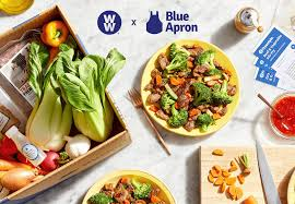 Blue Apron X WW Freestyle Menu Available Now + $50 Off ... Promo Code For Shoebuy Club Monaco Student Discount David Kirsch Wellness Coupon Discount Tire Close To Me Home Ww Ireland Weight Watchers Reimagined Loss Cldamycin Hcl 300 Mg Capsule 2 Milk Coupons Overwatch Promo Codes Pop Up Tee How Find The Best Coupons One Badass Life Joing Weight Watchers Online Deals Steals Scale Paul Fredrick Shirts 1995 Treasury Bill Rate Carters Stores Free Membership Voucher 2018 Cmaniack Inspired Wine Glass Table Apart Bonita Springs Pidoko Kids