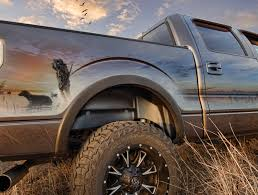 Husky Liners Black Rear Wheel Well Guards Select 2006-2014 Ford F ... North Bay Ford Dealership Serving On Dealer 2015 F150 Starts At 26615 Platinum Model Priced From Unveils 2014 Stx Sport Package Used Mccluskey Automotive 2013 Supercrew Ecoboost King Ranch 4x4 First Drive Quake Hockey Stripe Tremor Fx Appearance Style Benson Inc Vehicles For Sale In Easley Sc 29640 2018 27l V6 4x2 Test Review Car Information And Photos Zombiedrive Mendota Il Schimmer For Sale Kingston Pa