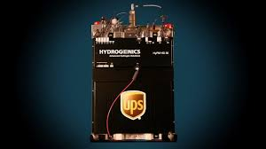 Meet The UPS Class 6 Fuel Cell Truck With A 45-kWh Battery Ups Drone Launched From Truck On Delivery Route Slashgear Check On Delivery Progress With New Follow My App Truck Spills Packages Inrstate Nbc Chicago Driver Crashes After Deer Jumps Through Window Wpxi Man Unloading Packages Washington Dc Usa Launches Drone From Flite Test How To Become A Driver To Work For Brown Twitter Hi Dwight The Package Cars Are Routes That Drivers Never Turn Left And Neither Should You Travel Leisure Ups Man Stock Photos Images Alamy This Is Pulling A Trailer Mildlyteresting What Can Tell Us About Automated Future Of Wired