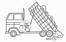Booksrhenjoyourpariscom Unusual Printable Ideas Entry Level ... Dump Truck Coloring Page Free Printable Coloring Pages Page Wonderful Co 9183 In Of Trucks New Semi Elegant Monster For Kids399451 Superb With Inside Cokingme Pictures For Kids Shelter Lovely Cstruction Vehicles Garbage Toy Transportation Valid Impressive 7 Children 1080
