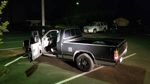Police: Driver Of Stolen Truck Arrested After Chase Through Portland ... West Pierce Divers Find Stolen Truck In American Lake Sheriff Driver Stolen Truck Flees Deputy Runs Log Off Hits Car Crashes Into Motel Kmir Palm Springs News Arrest Made After Travels From Bryan South To Flea Market Of Dies Shootout With St Petersburg Police Bizarre Vehicle Crash Reported Near Aberdeen Impaled Woman Opens Fire Parking Lot On Occupants Her Pickup Deputies Searching For Press Releases Collier Owner Upset Police Chase That Ended An Thieves Use Smash Langford Gas Station Steal Service Family Business Exeter Kmph Covered Joseph County Lake Fox17