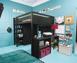 chambre fille 8 ans deco chambre fille 8 ans beau awesome chambre de garcon 12 ans