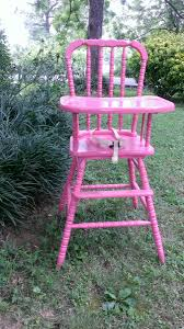 Dianna Fergerburg (@FergerburgDiana) | Twitter Dianna Fgerburg Fgerburgdiana Twitter Wellknown Old Wood High Chair Fz94 Roccommunity Lind Jenny Sale Prabhakarreddycom Find More Vintage For Sale At Up To 90 Off Style Wooden Thing Chairs Graco Solid Ideas Dusty Pink Giggle Gather Antique Back For Gray And White Dots Stripes Pad Carousel Designs 1980s Makeover Happily Ever Parker