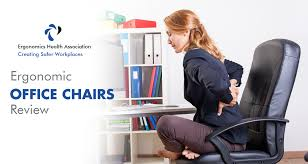 My Favorite Ergonomic Office Chair For Back Pain In 2019 8 Best Ergonomic Office Chairs The Ipdent Top 16 Best Ergonomic Office Chairs 2019 Editors Pick 10 For Neck Pain Think Home 7 For Lower Back Chair Leather Fniture Fully Adjustable Reduce Pains At Work Use Equinox Causing Upper Orthopedic Contemporary Pc 14 Of Gear Patrol Sciatica Relief Sleekform Kneeling Posture Correction Kneel Stool Spine Support Computer Desk