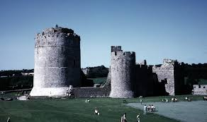 Medieval Pembroke Castle Back To School Taxfree Savings On Computers Clothes And Medieval Pembroke Castle Bn Gardens Bnpemgardens Twitter Falls Florida Real Estate Information Online Bookstore Books Nook Ebooks Music Movies Toys Pines Apartments In Broward County Cove For25dpvjpg Marvelous 2 For 25 Olive Garden 3 The Shops At Pembroke Gardens Barnes Noble Booksellers At The Shops