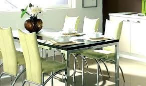 ikea tables de cuisine table de cuisine pliable bureau mural rabattable ikea table de