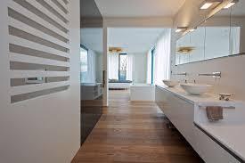 ideen für den badezimmerumbau ammann ag
