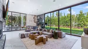 100 Modern Homes Magazine Top Realty Incredible Modern Homes Built In The