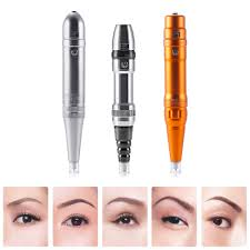 Dresser Couplings Distributors Canada by Online Buy Wholesale Eyebrow Tattoo Machine From China Eyebrow