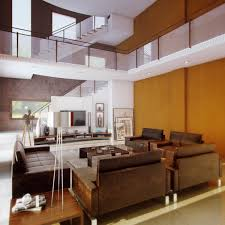 East Facing House Plans For 40x70 Site Autocad Design Pallet