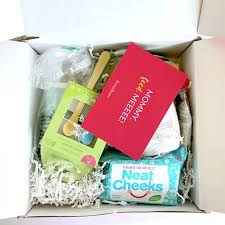 Bump Boxes Bump Boxes Bump Box 3rd Trimester Unboxing August 2019 Barkbox September Subscription Box Review Coupon Boxycharm October Pr Vs Noobie Free Pregnancy 50 Off Photo Uk Coupons Promo Discount Codes Pg Sunday Zoomcar Code Subscribe To A Healthy Fabulous Pregnancy With Coupons Deals Page 78 Of 315 Hello Reviews Lifeasamommyoffour