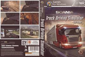 Scania: Truck Driving Simulator | Euro Truck Driver Simulator Gamesmarusacsimulatnios Group Scania Driving Download Pro 2 16 For Android Free Freegame 3d Ios Trucker Forum Trucking Offroad Games In Tap City Free Download Of Version M Truck Driving Simulator Product Key Apk Gratis Simulasi Permainan Rv Motorhome Parking Game Real Campervan Seomobogenie 2018