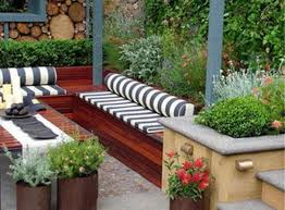 Patio & Pergola : Best Diy Backyard Seating Ideas Covered Patio ... Astonishing Swing Bed Design For Spicing Up Your Outdoor Relaxing Living Backyard Bench Projects Outside Seating Patio Ideas Fniture Plans Urban Tasure Wagner Group Fire Pit On Wonderful Firepit Featured Photo With 77 Stunning Cozy Designs Dycr Planter Boess S Lg Rend Hgtvcom Free Images Deck Wood Lawn Flower Seat Porch Decoration Wooden Best To Have The Ultimate Getaway Decor Tips Inexpensive