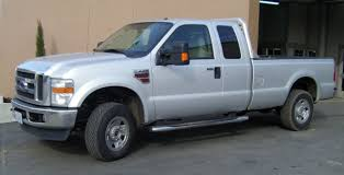 100 Truck Rental For Moving With Hitch Towing Equipment Throughout