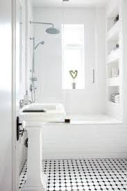 bathroom design magnificent black white and silver bathroom