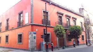 100 Casa Leona File De Vicario 20120906 193846jpg Wikimedia Commons