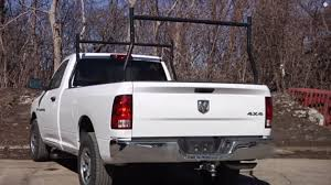 Ironton 4-Post Utility Truck Rack - 500-Lb. Capacity, Steel - YouTube Ultratow 4post Utility Truck Rack 800lb Capacity Steel Prime Design Ergorack Single Drop Down Ladder For Pickup Dodge Socal Accsories Racks Full Size Contractor Cargo Roof Tool Adjustable Weather Guard System One Vanguard Box Trucksbox Ford F 150 With Trrac Steelrac Universal Bed Overcab Ryder Alinum Shop Pickupspecialties 28h Utilityrac Body Shop Hauler Removable Side At